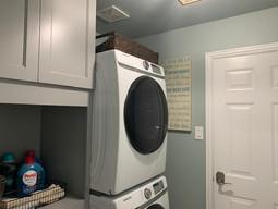 laundry-room-update (19).jpg