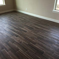 flooring projects 4