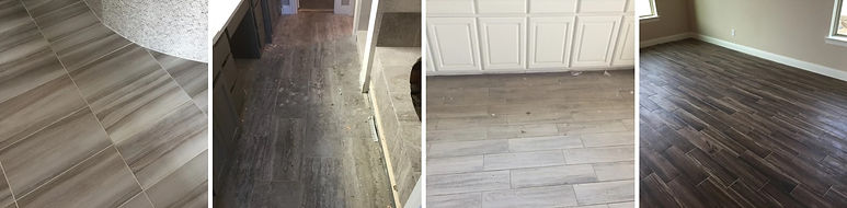 Flooring Projects-the-redoux