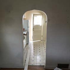 original doorway 2a