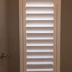 window treatments 6