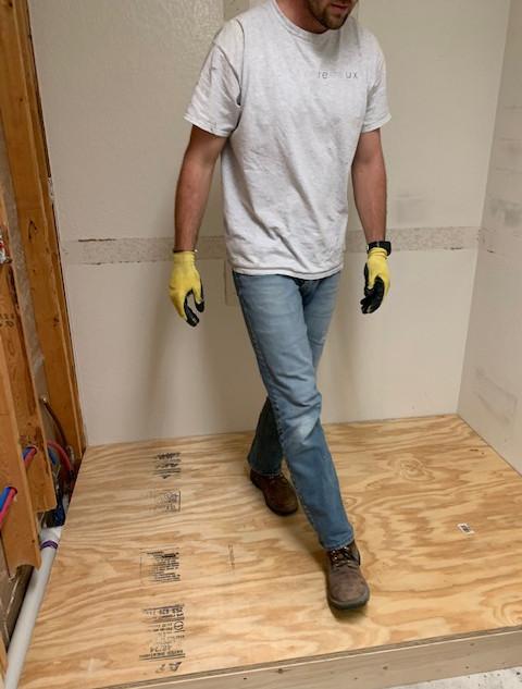 master-bathroom-during-renovation-extens