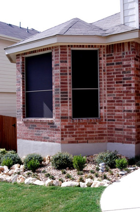 exterior-solar-screens.jpg