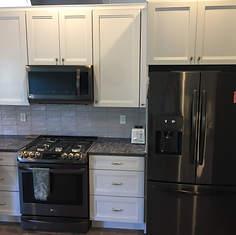 the-redoux-kitchen-renovation-demo-103