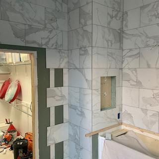 master-bath-tiling (7).JPG