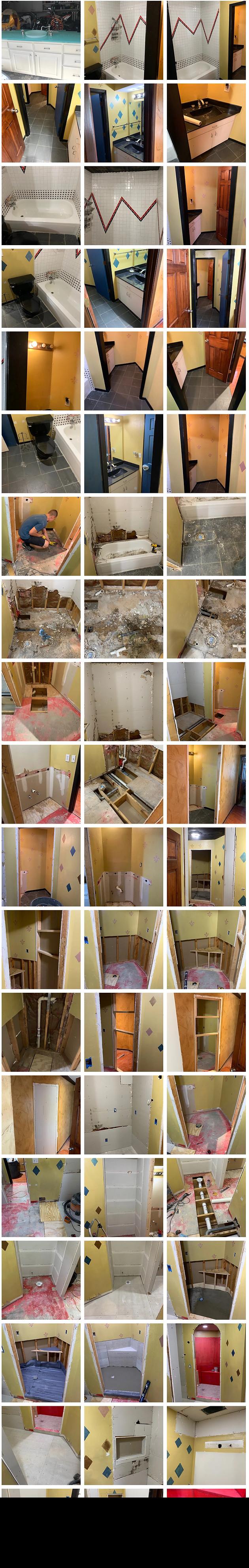 the-redoux-art-deco-revival-bathroom-ren