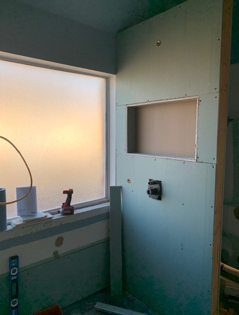 master-bathroom-renovation-custom-finish
