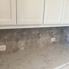 custom tile projects 40