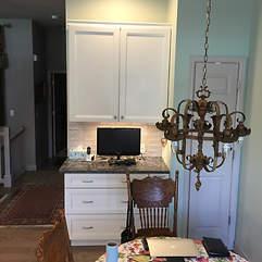 the-redoux-kitchen-renovation-demo-102