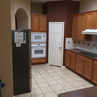 suburb-kitchen-update-remodel (3).JPG