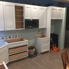 IMG_3846.JPGthe-redoux-kitchen-renovation-demo-35