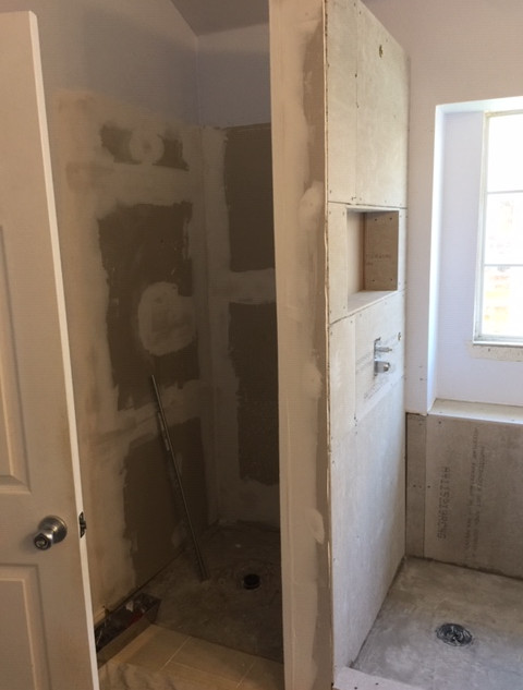 the-redoux-master-shower-remodel-shower-tub-conversion-17