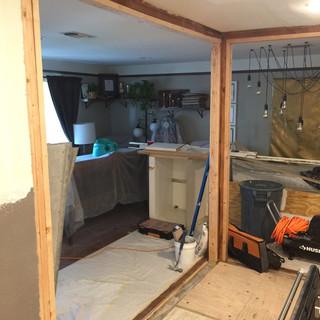 kitchen open concept-17