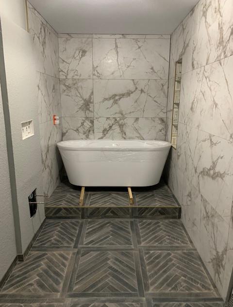 closet-to-bathroom-conversion (2).jpg
