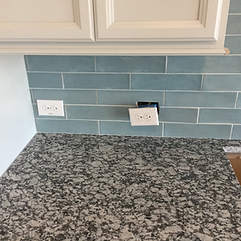 other kitchen renovations 24