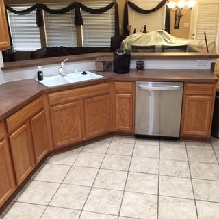 suburb-kitchen-update-remodel (1).JPG