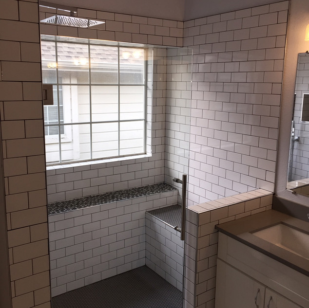 the-redoux-master-shower-remodel-shower-tub-conversion-39
