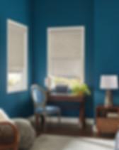 shutter-shop-window-fashions- (20).jpg