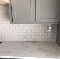 other kitchen renovations 9