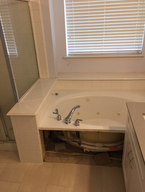 the-redoux-master-shower-remodel-shower-tub-conversion-2