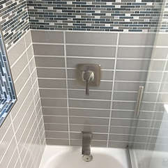 completed bathroom 2