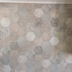 custom tile projects 8