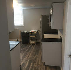 flooring projects 27