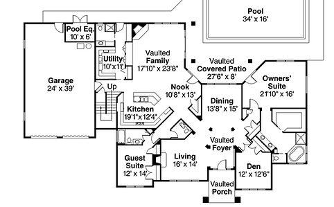 shutters-new-house-blueprints.jpg