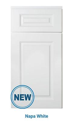 kitchen-cabinets-3.jpg