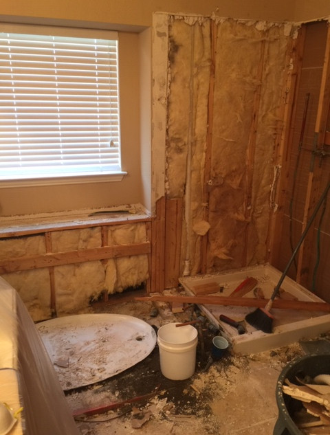 remodeling-master-bath-all-new-c