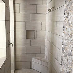 custom tile projects 3