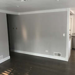 flooring projects 14