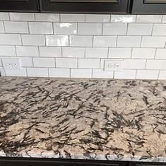 other kitchen renovations 16