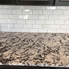custom tile projects 9