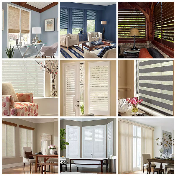 the-redoux-window-treatments-shades-shut
