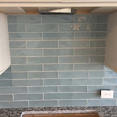 custom tile projects 22
