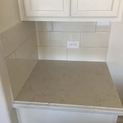 custom tile projects 32