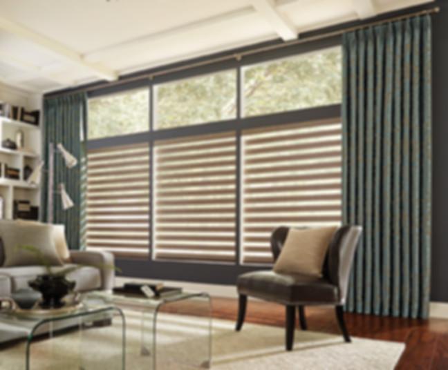 shutter-shop-window-fashions- (44).jpg