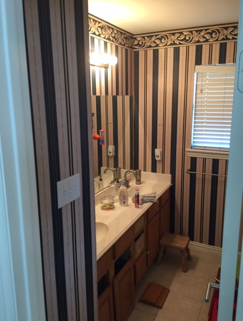 cabinet-resufacing-refinishing (17).JPG