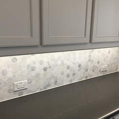 other kitchen renovations 21