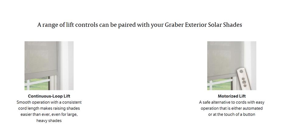 exterior-solar-screen-control-options.pn