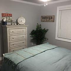 interior paint and trim 15
