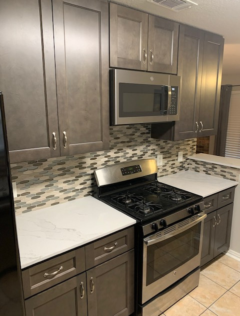 finals-kitchen-renovation-4