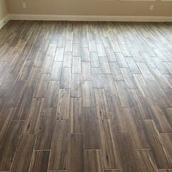 flooring projects 23