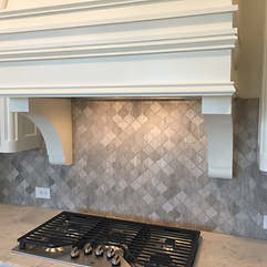 custom tile projects 4