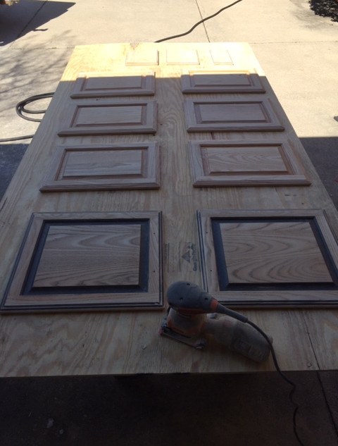 cabinet-resufacing-refinishing (22).JPG