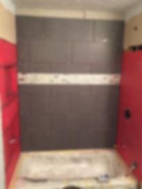 wall tile-3