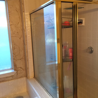 builder-grade-standard-bathroom-remodel-renovation-6