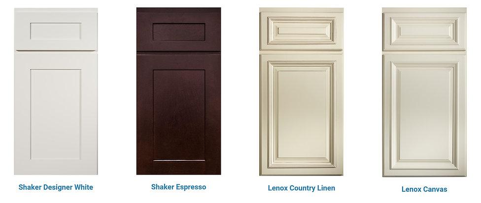 kitchen-cabinets-1.jpg