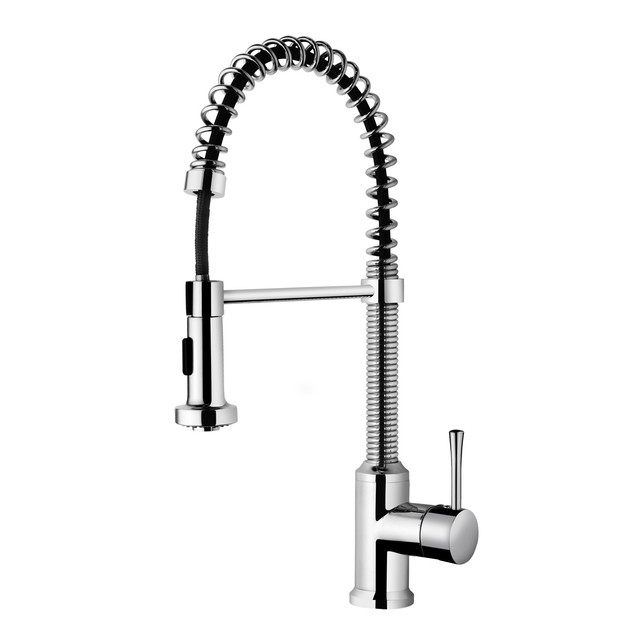 kitchen faucets (29).jpg